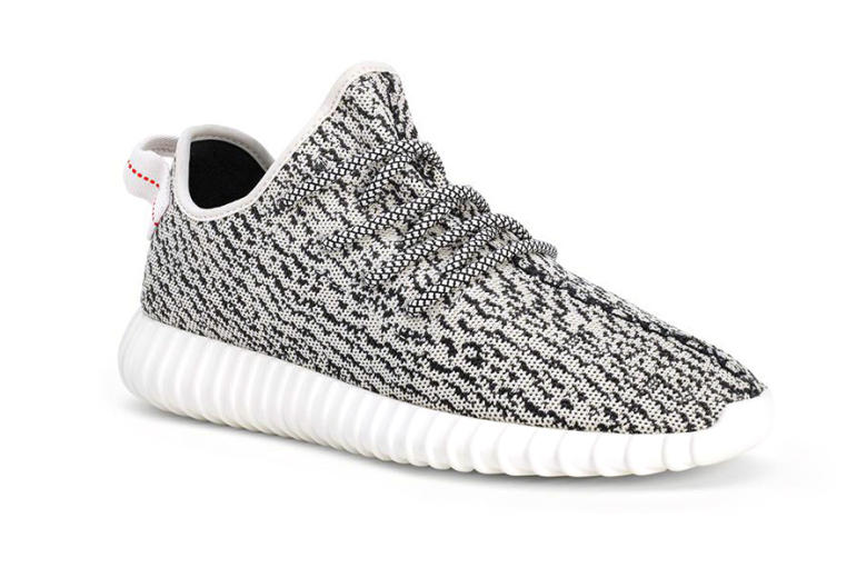 ecf7234a6 You re going to need the adidas Confirmed app to be in with the best chance  of getting a pair of Yeezy Boost 350s.