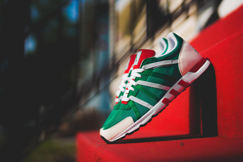 adidas Originals EQT Racing '93 OG
