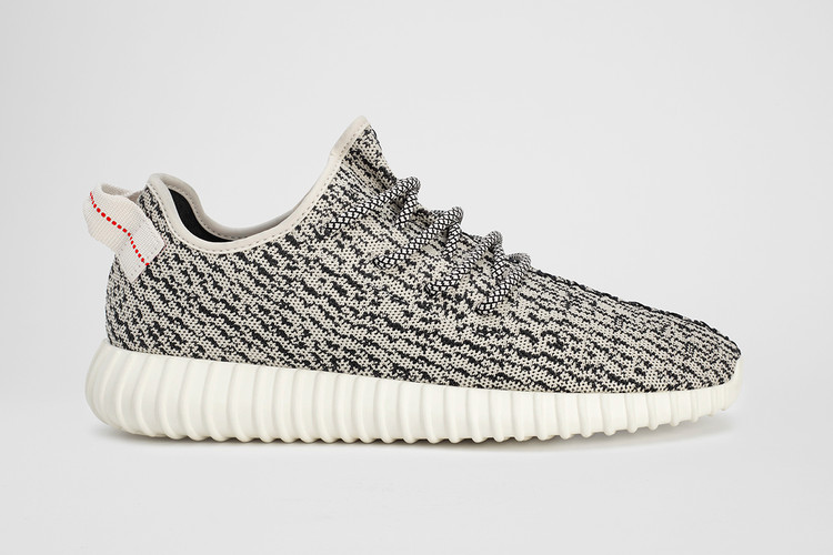 classic shoes great quality popular brand Kanye West x adidas Originals Yeezy Boost 350 | HYPEBEAST