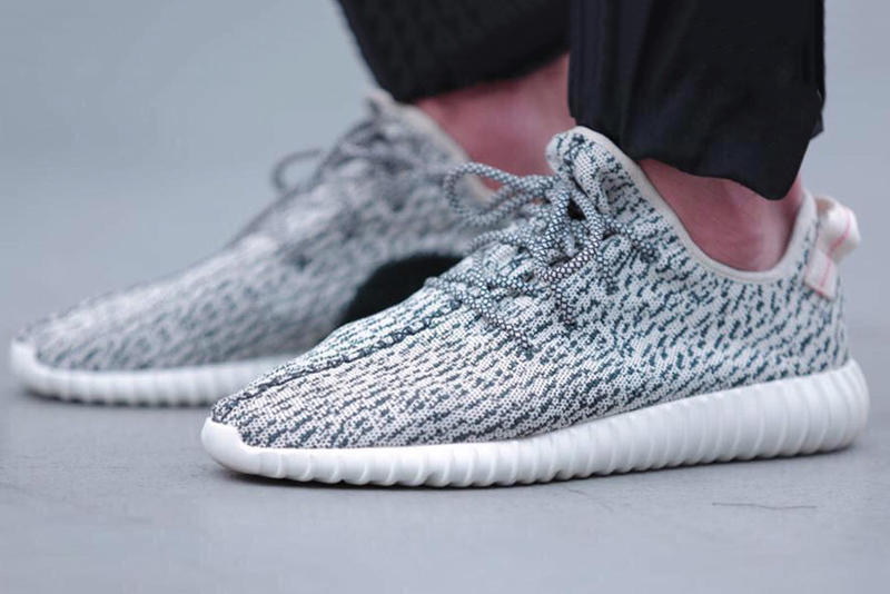 sports shoes 73f3d 43598 adidas Originals Yeezy Boost 350 Sneaker Store List | HYPEBEAST