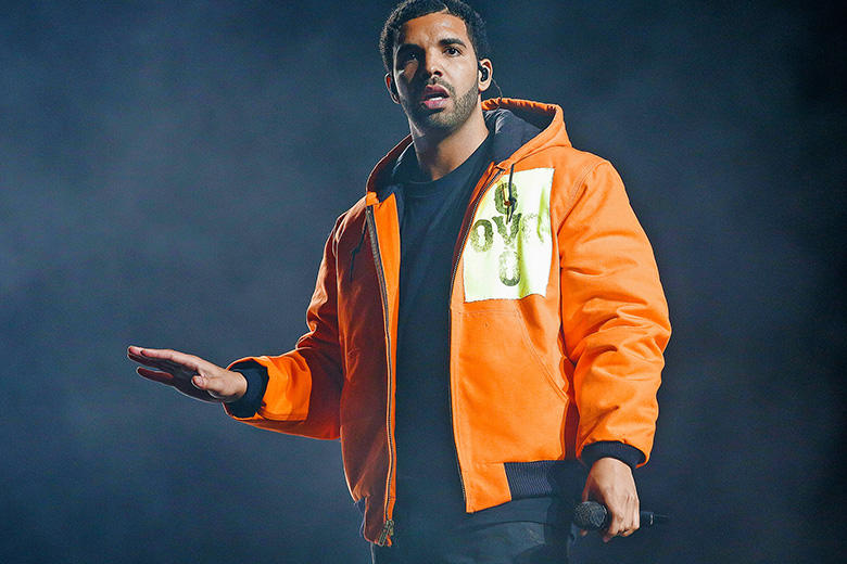 Apple Wants Drake, Pharrell and More as Guest DJs on New Streaming Service