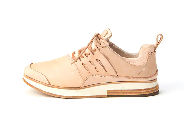 8e725c0fb58b Hender Scheme s Nike Air Presto-Inspired Manual Industrial Products 12.  Having previously taken on everything from the Air Jordan 4 and Nike Air  Force 1 to ...