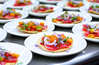 HYPEBEAST Eats... Ceviche Project