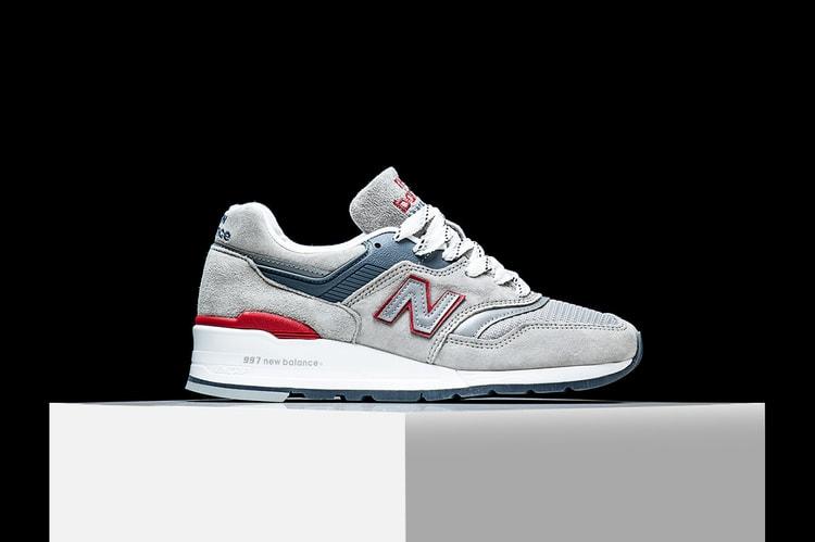 64b61c90570a4 Nike Roshe One
