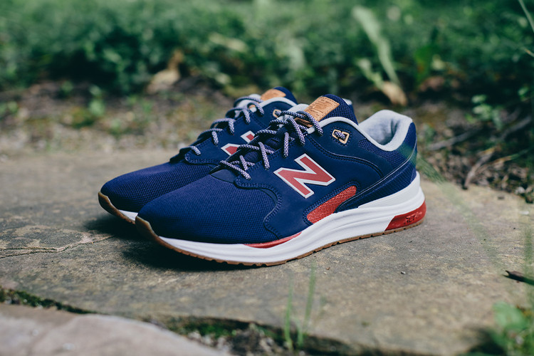 meilleur authentique d21fd 85524 New Balance 1550 | HYPEBEAST