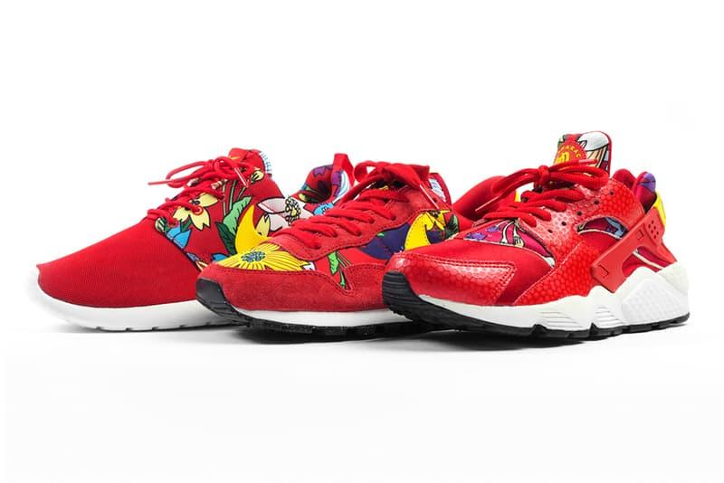 buy online 37de3 69b9c Nike 2015 Summer