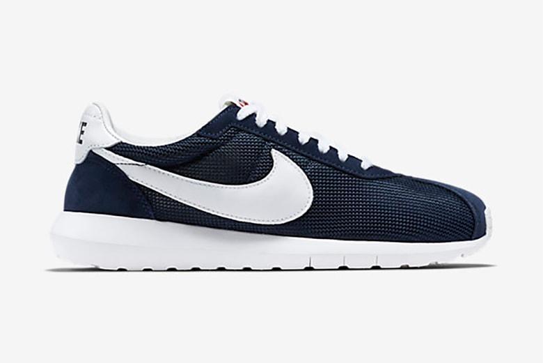 692f85e773210 Nike Roshe LD-1000