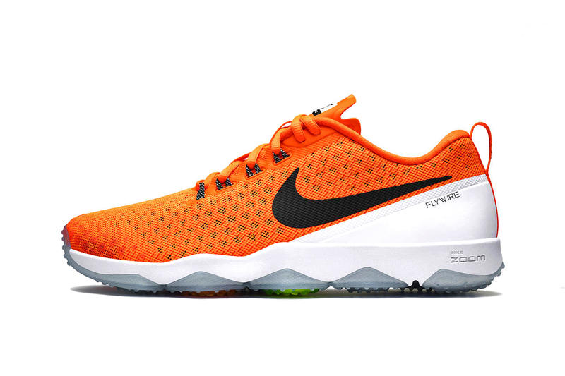 Más bien Sherlock Holmes Por  Nike Zoom Hypercross TR2   HYPEBEAST