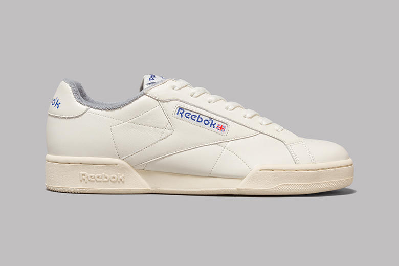 60e89997e The Manchester-based contemporary brand is bringing back a tennis classic.