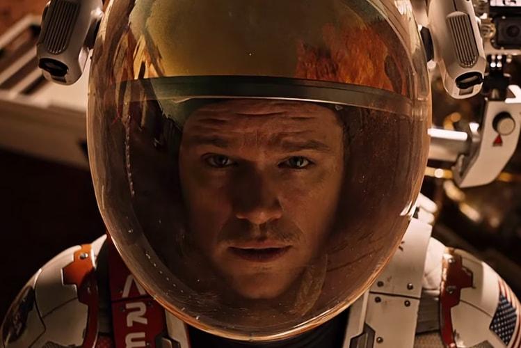 Charlie Says' Trailer Featuring Matt Smith | HYPEBEAST