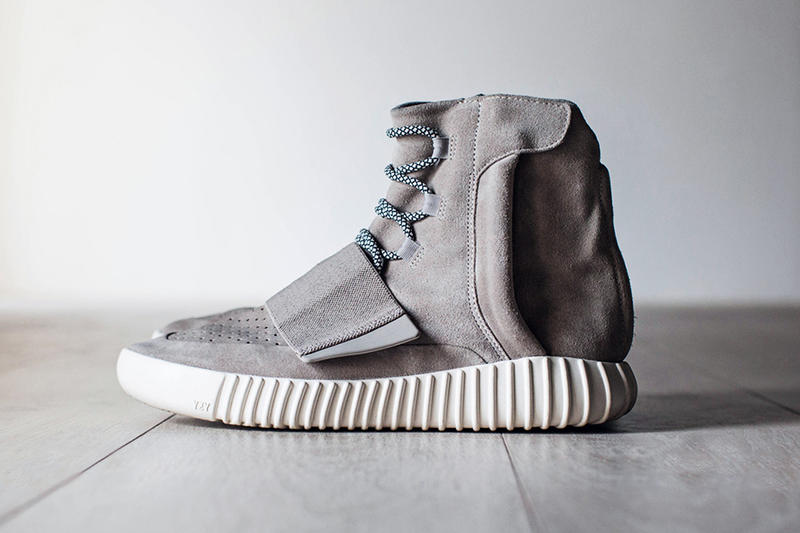 90691c5bb034 adidas Will Replace Your Defective Yeezy 750 Boosts With a Whole New Pair