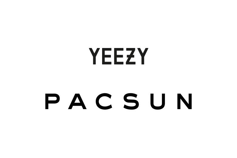 d40f8d0b9e57c Will the Yeezy Boost 350 Be Available at PacSun