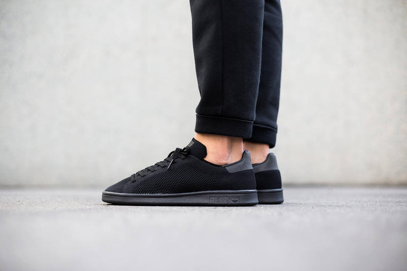 6c01359c76b8 adidas Originals Stan Smith Primeknit