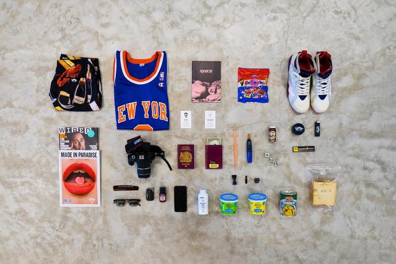 Essentials: Maurice & Vishal of Made in Paradise