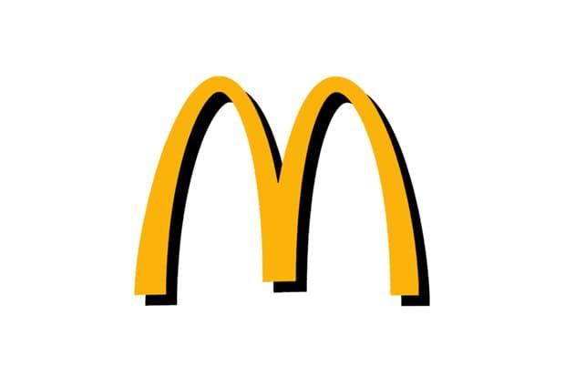 McDonald's Has a Secret Menu