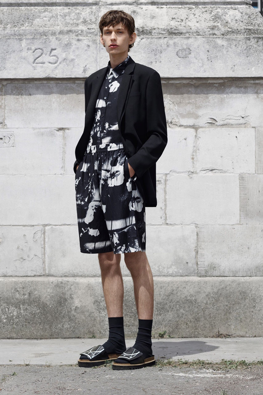 Forum on this topic: McQ by Alexander McQueen SpringSummer 2019 Collection , mcq-by-alexander-mcqueen-springsummer-2019-collection/