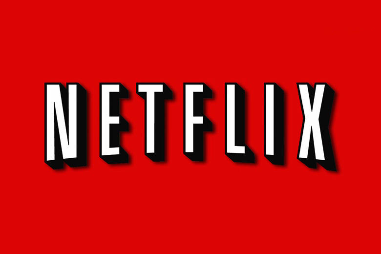 Netflix to Debut Its Own Feature Films in October
