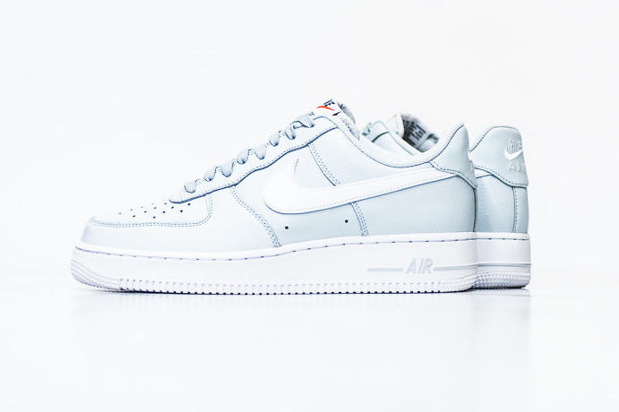best selling authentic quality new specials Nike Air Force 1 '07