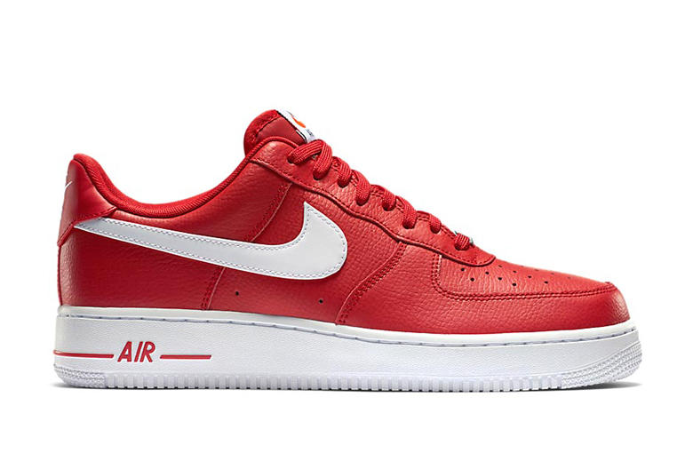 the best attitude 3a559 01bd5 Nike Air Force 1 Low