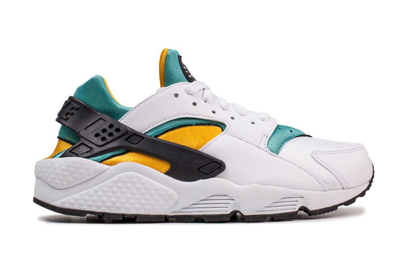 the latest 38a2f 0fb7a Nike Air Huarache OG