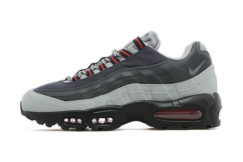 4cfb452e23 The UK stalwart drops yet another exclusive take on a classic Air Max  silhouette.