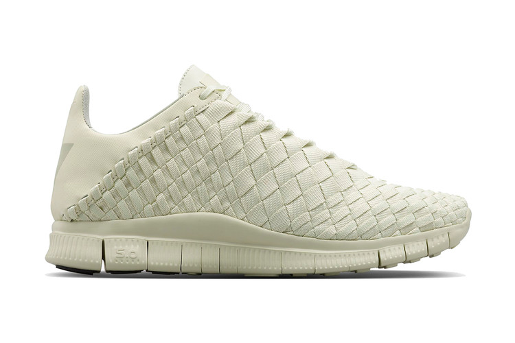 new product 583ae 131ef Nike Free Inneva Tech