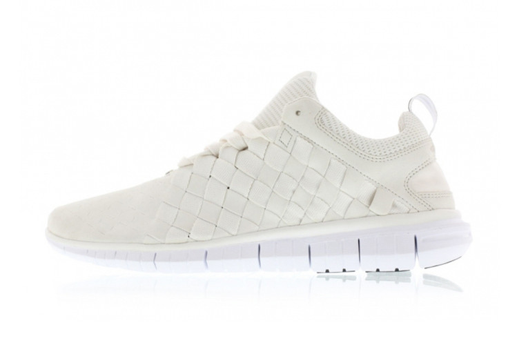 wholesale dealer 629ca f0747 Nike Free OG  14 Woven
