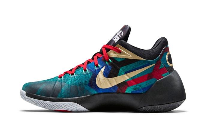 d97b080398e1 Nike Hyperdunk 2015 Low