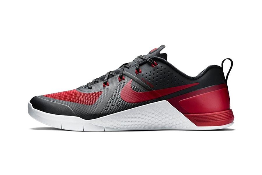 57e178d2f07 Nike Metcon 1