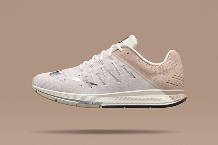 e0cb20c4217416 NikeLab Unveils Two More Air Zoom Elite 8 Colorways