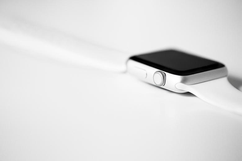 The Apple Watch Rival Will Be French and Cost $1,526 USD