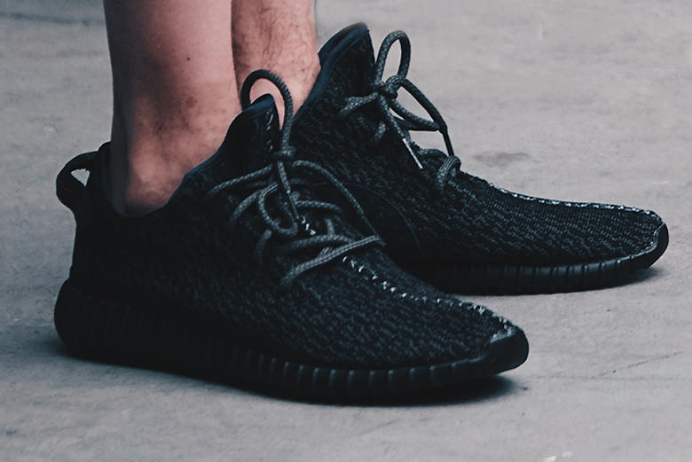 03fca1a0918b A Complete List of Stores That Will Carry the adidas Yeezy 350 Boost Low