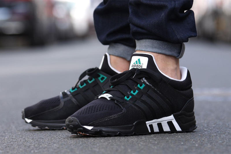 best cheap eb58d 3a269 adidas Originals EQT Support '93