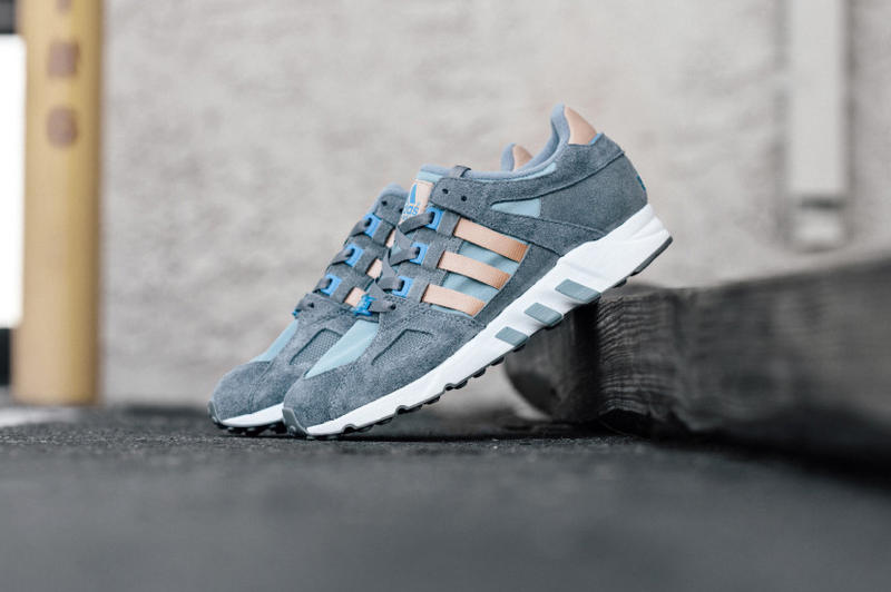9c7650252490 adidas Originals EQT Running Guidance