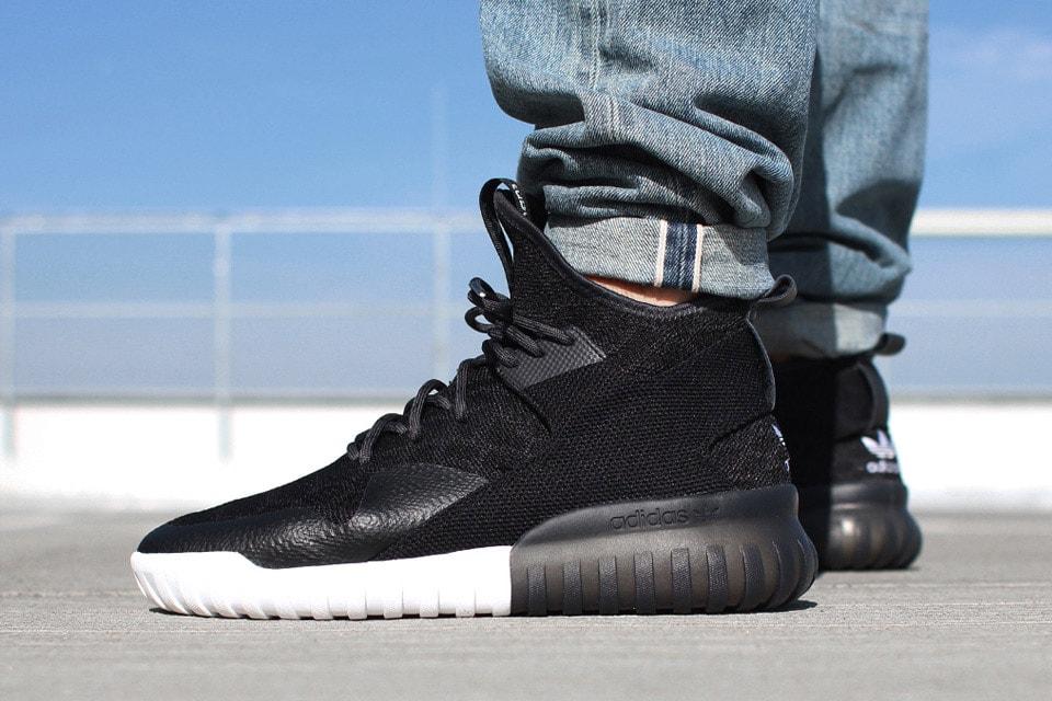 6ec98993fc53 adidas Originals Tubular Runner Primeknit Sneaker