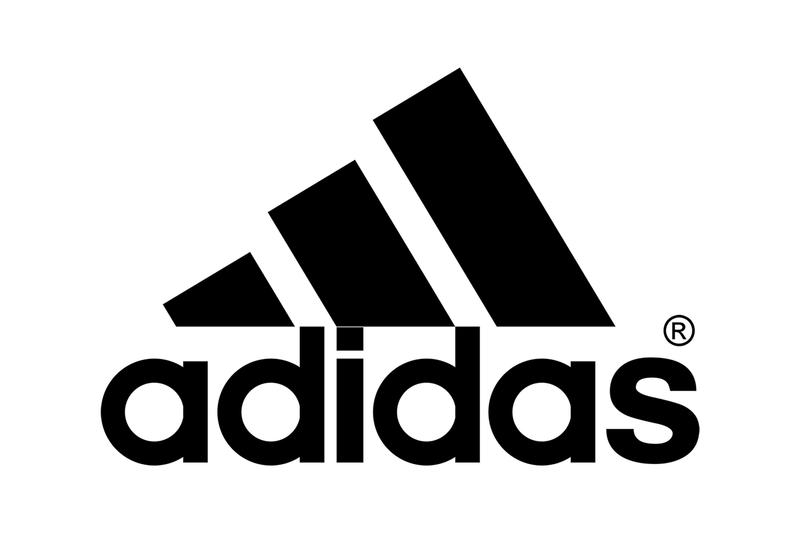 adidas Sues Forever 21 Over Its Three Stripes  eda08a114