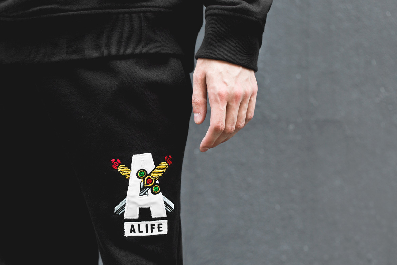 38711e14 Buy ALIFE 2015 New Streetwear Arrivals   HYPEBEAST