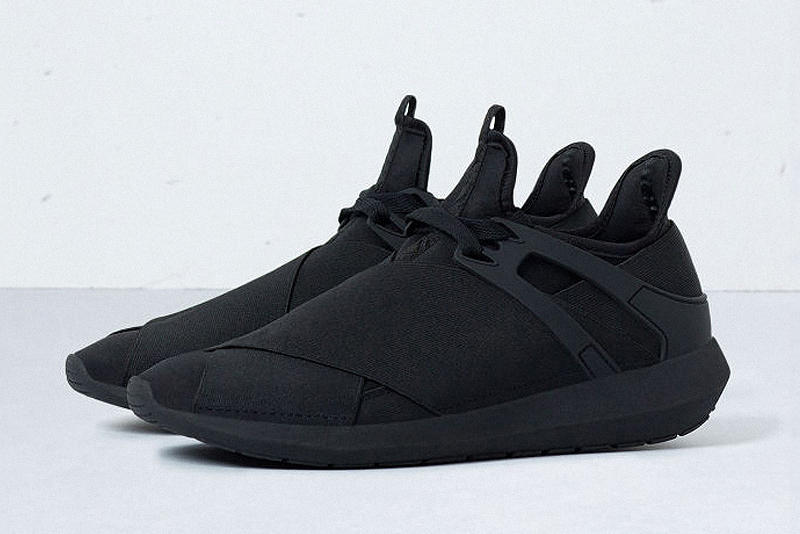 Bershka Releases Low-Budget Iterations of High-End adidas Silhouettes