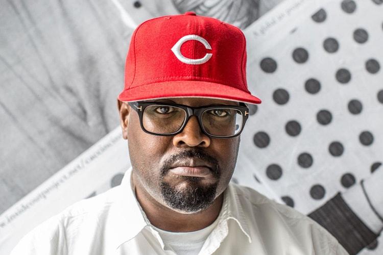 DJ Clark Kent Speaks on Jay Z s Unreleased Tupac Diss in New Interview 83d826ade340