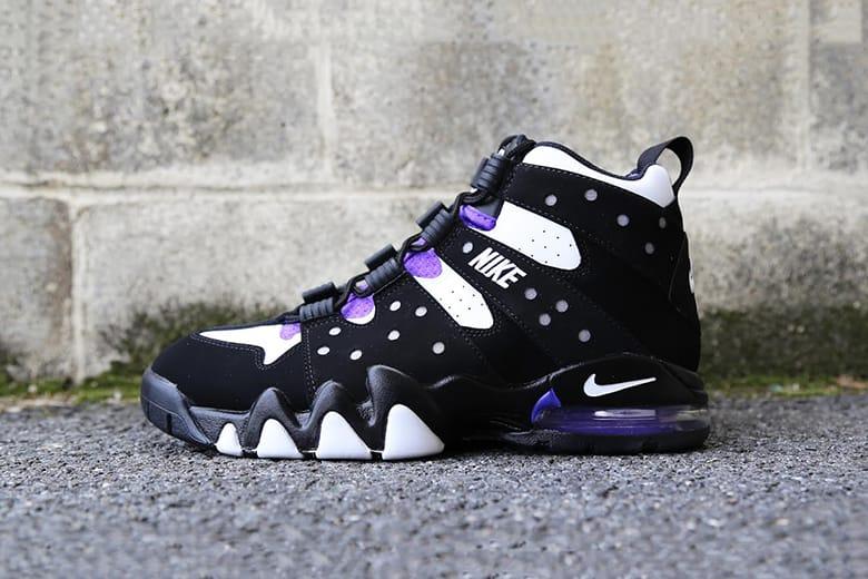 Nike Air Max2 CB '94 \