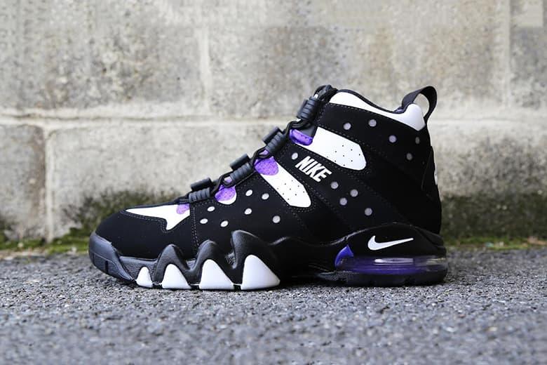 9c6a06a7d2 Nike Air Max2 CB '94
