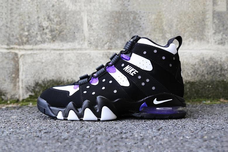 e2861f37fd Nike Air Max2 CB '94