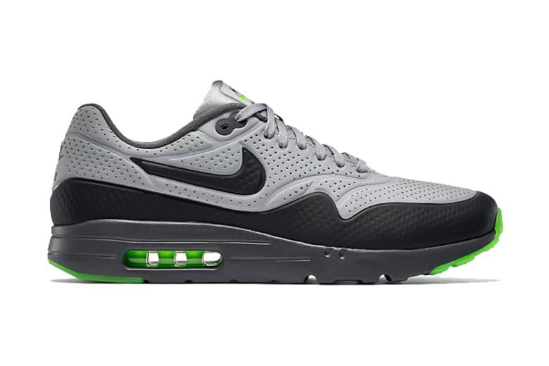 buy popular aecb5 f7574 Nike Air Max 1 Ultra Moire