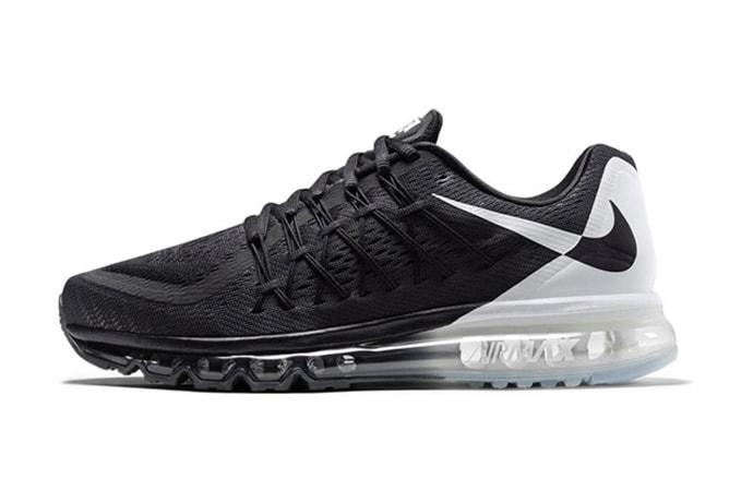 chaussures de séparation d4c6e 9a8b2 Nike Free 5.0 | HYPEBEAST