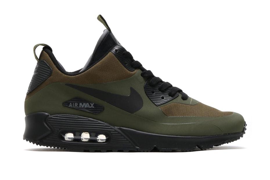 Nike Air Max 90 Utility  e6863201d090