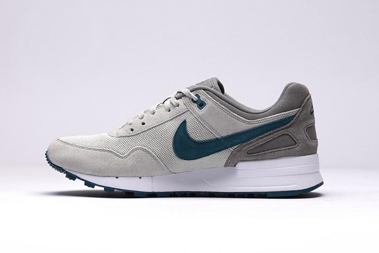 22a30d15ace Nike Air Pegasus  89