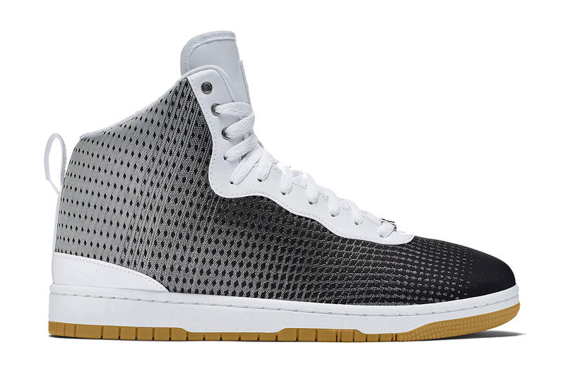 save off 65abd 90a84 Nike KD VIII NSW Lifestyle