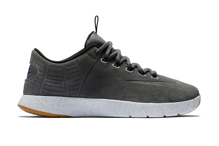 the latest 69bc8 7560b Nike Lunar Hyperrev Low EXT