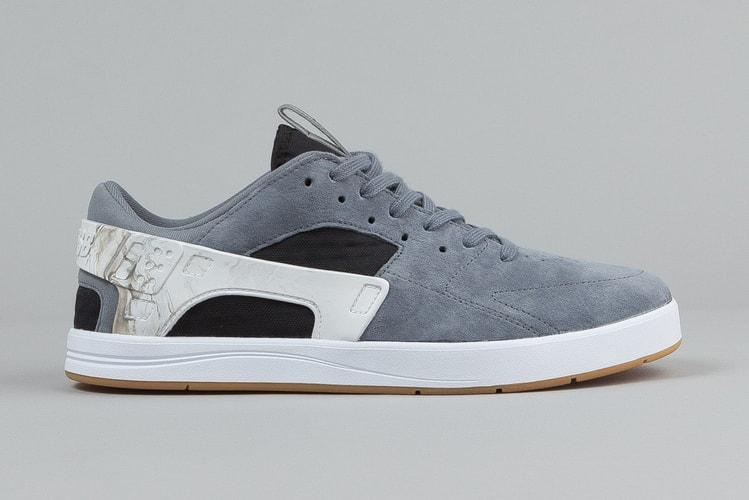 sports shoes e6a34 b1e7c Nike SB Eric Koston Huarache