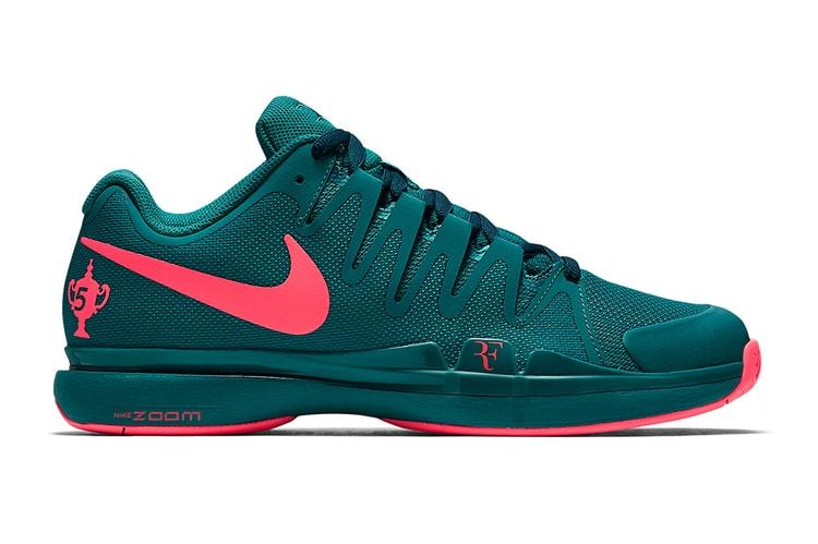 6af2d3a46362 Nike Zoom Vapor Tour 9.5